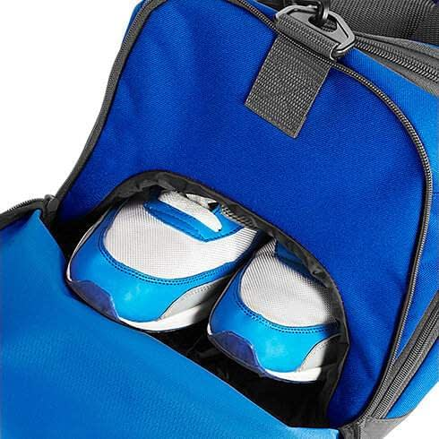 sac-bagbase-roy-compartiment-chaussures