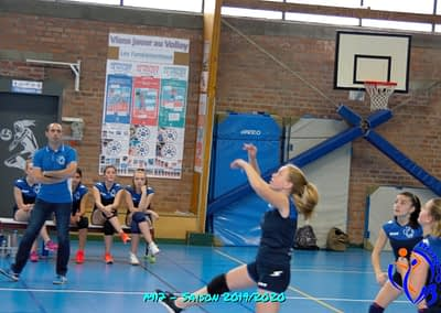 Match M17 contre Cysoing 12 10 20190124