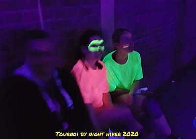 Tournoi by night FLUO Hiver 2020 35