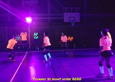 Tournoi by night FLUO Hiver 2020 17 1