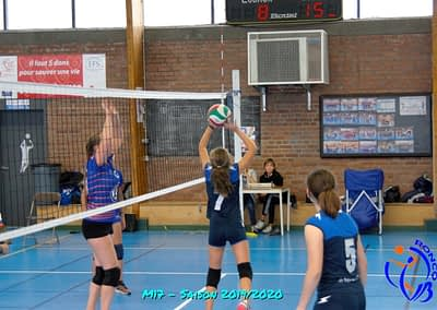 Match M17 contre Cysoing 12 10 20190140