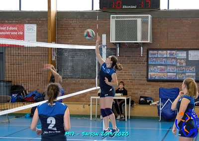 Match M17 contre Cysoing 12 10 20190155