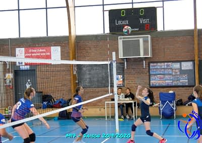Match M17 contre Cysoing 12 10 20190111