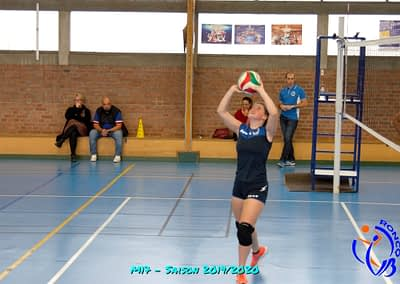 Match M17 contre Cysoing 12 10 20190070