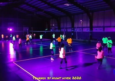 Tournoi by night FLUO Hiver 2020 36 1