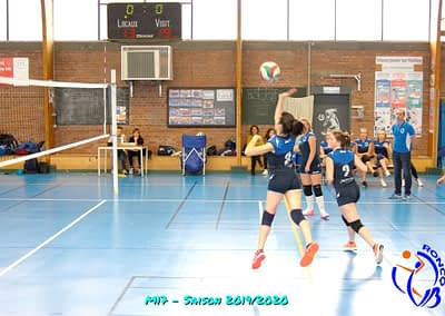 Match M17 contre Cysoing 12 10 20190185