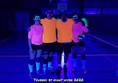 Tournoi by night FLUO Hiver 2020 12 1