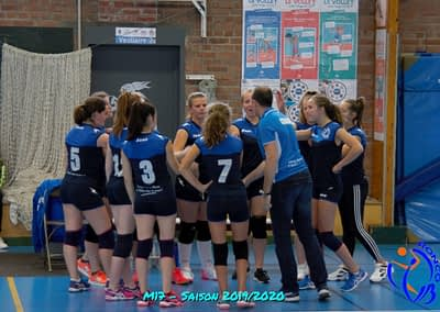 Match M17 contre Cysoing 12 10 20190183