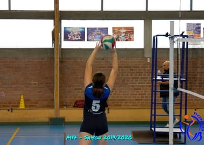 Match M17 contre Cysoing 12 10 20190034