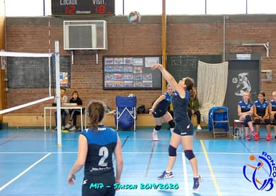 Match M17 contre Cysoing 12 10 20190174