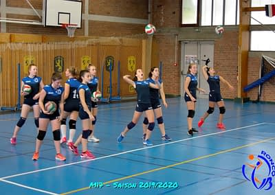 Match M17 contre Cysoing 12 10 20190075