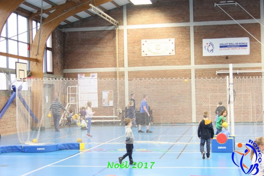 Activité sportive Noel 2019 (1)