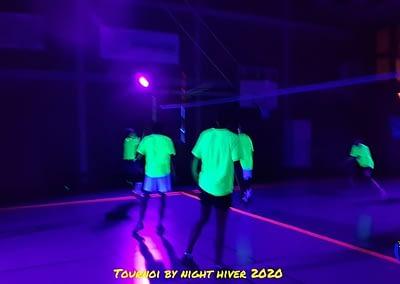 Tournoi by night FLUO Hiver 2020 24