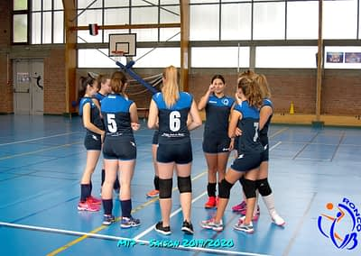 Match M17 contre Cysoing 12 10 20190004