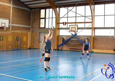 Match M17 contre Cysoing 12 10 20190101