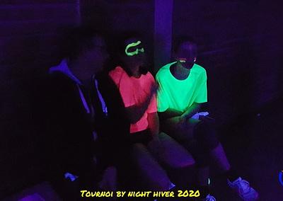 Tournoi by night FLUO Hiver 2020 34 1