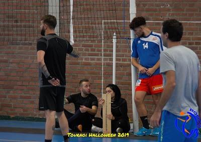 Tournoi halloween 2019 vb roncq 111