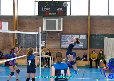 Match M17 contre Cysoing 12 10 20190141