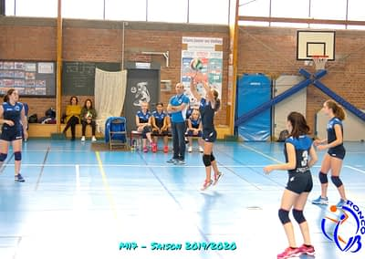 Match M17 contre Cysoing 12 10 20190168