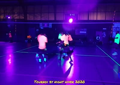 Tournoi by night FLUO Hiver 2020 22 1