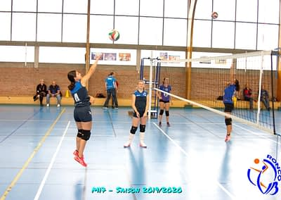 Match M17 contre Cysoing 12 10 20190061