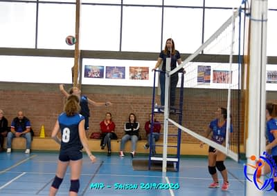 Match M17 contre Cysoing 12 10 20190098