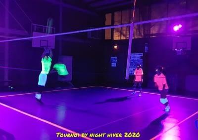 Tournoi by night FLUO Hiver 2020 25