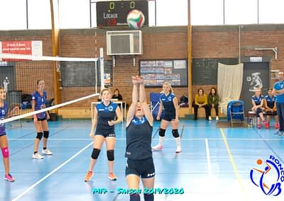Match M17 contre Cysoing 12 10 20190180