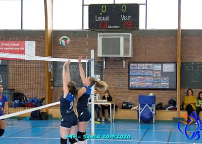 Match M17 contre Cysoing 12 10 20190186