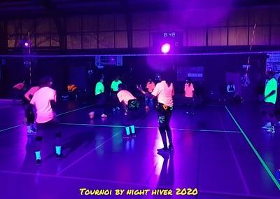 Tournoi by night FLUO Hiver 2020 21 1