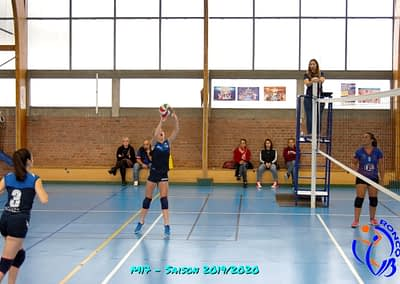 Match M17 contre Cysoing 12 10 20190091