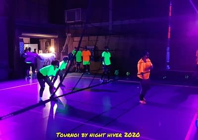 Tournoi by night FLUO Hiver 2020 19 1