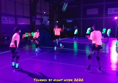 Tournoi by night FLUO Hiver 2020 14