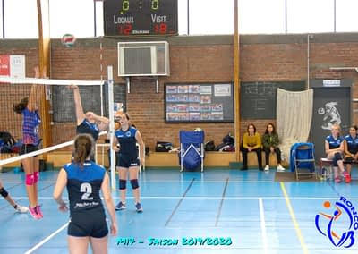 Match M17 contre Cysoing 12 10 20190176