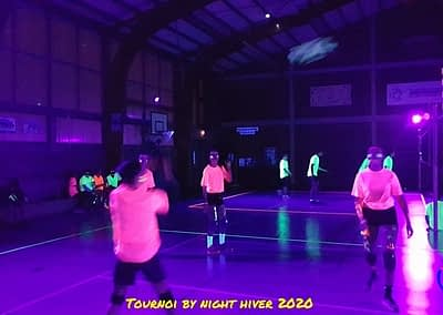 Tournoi by night FLUO Hiver 2020 16 1