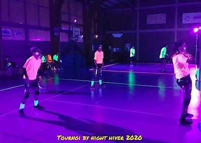 Tournoi by night FLUO Hiver 2020 13