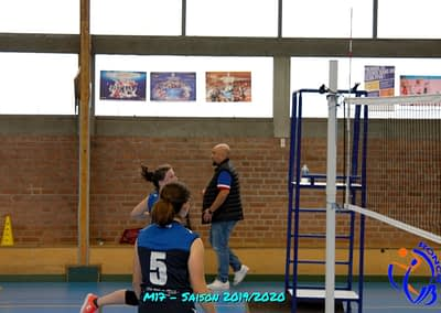 Match M17 contre Cysoing 12 10 20190035