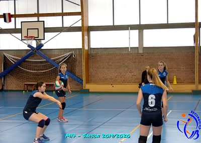 Match M17 contre Cysoing 12 10 20190086