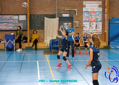 Match M17 contre Cysoing 12 10 20190120