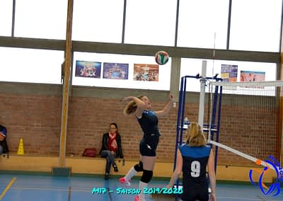 Match M17 contre Cysoing 12 10 20190041