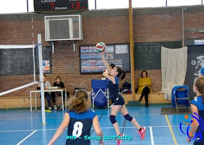 Match M17 contre Cysoing 12 10 20190122