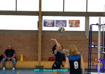 Match M17 contre Cysoing 12 10 20190037