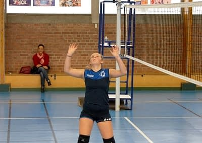 Match M17 contre Cysoing 12 10 20190050