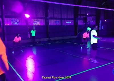 Tournoi fluo Hiver 2019 13