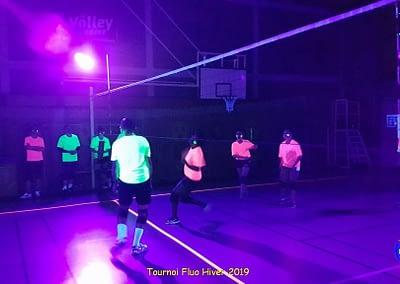Tournoi fluo Hiver 2019 12