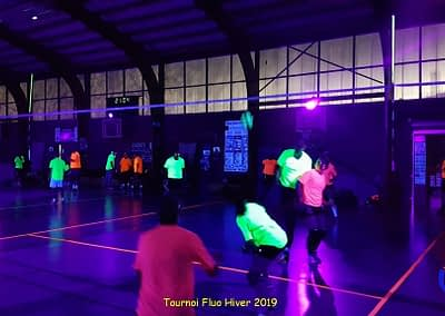 Tournoi fluo Hiver 2019 23
