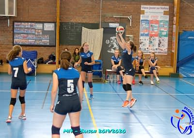 Match M17 contre Cysoing 12 10 20190139