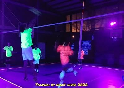 Tournoi by night FLUO Hiver 2020 26 1