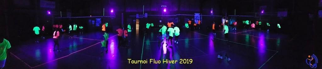 Tournoi fluo Hiver 2019 46