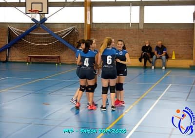 Match M17 contre Cysoing 12 10 20190082